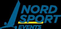 nordsport-events.de