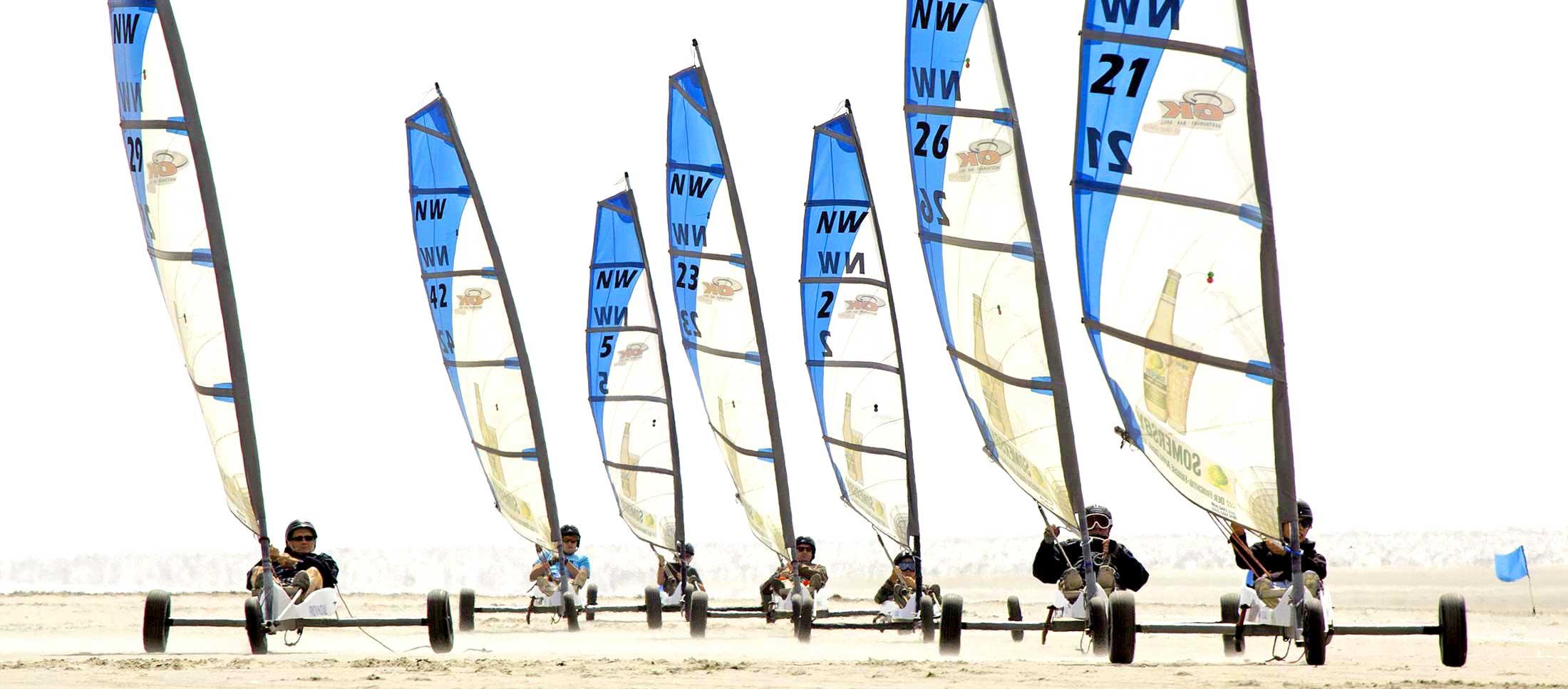 Nordsport-Event-Strandsegeln-gross